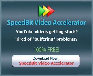 Cara mempercepat video tanpa Buffering